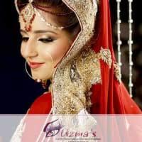 image 50 of uzma s asian wedding photography videography asian bridal makeup