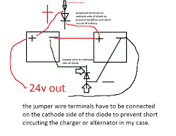 34 great alternator battery charger circuit diagram mommynotesblogs motomaster battery charger wiring diagram 34 great alternator battery charger circuit diagram