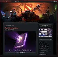 dota 2 lightweight models and cost effective scalability the