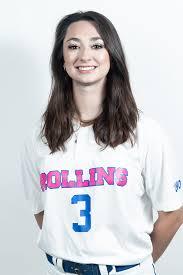 Rosie Robinson - 2021 - Softball - Rollins College