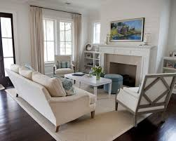 neutral living room decor. neutral living room good arrangement for decorating ideas your house 3 decor i