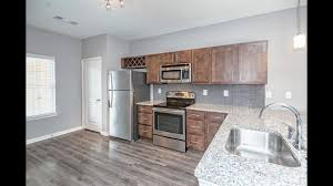 The Heights Montgomery Montgomery AL   Theheightsmontgomery.com   1BD 1BA  Apartment For Rent