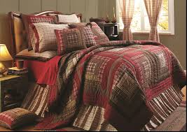 Country Chic Bedding Style — Joanne Russo HomesJoanne Russo Homes & Country Chic Bedding Style Adamdwight.com