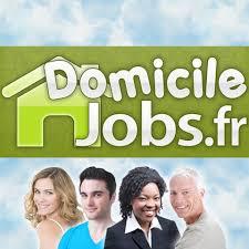 travail a domicile offre emploi