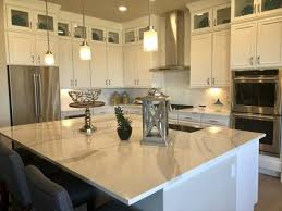 the tolan model by calatlantic at whispering pines in aurora colorado real estate
