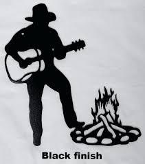 cowboy metal wall art western cowboy and guitar metal wall art silhouette western cowboy metal wall on praying cowboy metal wall art with cowboy metal wall art western cowboy and guitar metal wall art