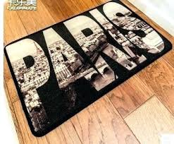 paris rugs area rug bathroom rug best as round rugs and teal rugs print area rug nobilis paris rugs