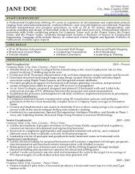 Top Resume Reviews Cool Resume Target Reviews New 60 Best Top Resume Templates Images On