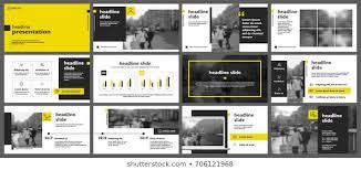 Presentation Design Templates Slide Presentation Designs Images Stock Photos Vectors