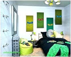 teenage mutant ninja turtles bedroom ninja turtle bedroom set teenage mutant ninja turtles bed set teenage