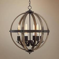 awesome wood and crystal chandelier best of whse of tiffany rl4025br rosalie for orb chandelier