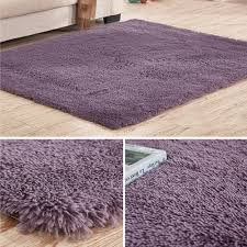 bathroom lavender bath mat bathroom glamorous microfiber soft feel non slip back living room lavender