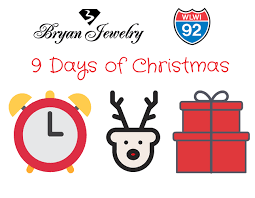 9 days of with bryan jewelry and i 92