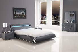 Modern Furniture Bedroom Design Modern Mens Bedroom Zampco
