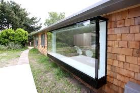 3D Window Designs