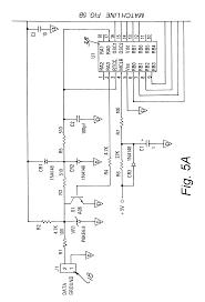 peavey guitar wiring diagram wiring diagrams best peavey t 60 guitar wiring diagram fe wiring diagrams peavey cropper classic guitar wiring diagram peavey guitar wiring diagram