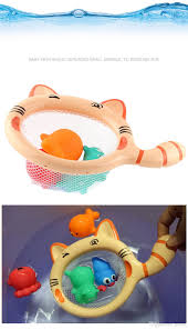 2019 baby kids bathing toys wash play bath toys for children baby beach toy cartoon pull educational funny game from gomo 3 55 dhgate