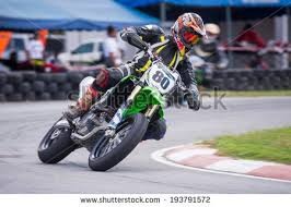 motard stock images royalty free images vectors shutterstock