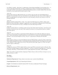 elit c essay death of a sman topic 17 3