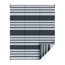 rv outdoor rugs mat zoom 9x18