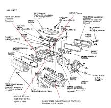 1997 acura rl engine diagram wiring diagram fascinating flwse com images steve engine j32a2engine jpg 1997 acura rl 3 5 engine diagram 1997 acura rl engine diagram