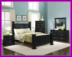 bedroom furniture manufacturers list. Bedroom Furniture List The Best Companies On With Hd Resolution Of Manufacturers T