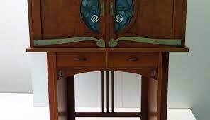 Segun Sofa Ppt Book Design Period Style Pictu Chair Legs ...