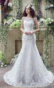 mermaid wedding dresses online cheap mermaid wedding dresses