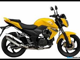 mahindra cevalo 125cc bike wmv youtube