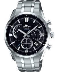 <b>Часы Casio</b> EDIFICE <b>EFB</b>-<b>550D</b>-<b>1A</b>, купить в интернет магазине ...