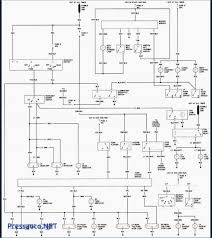 Painless wiring diagram 30117 diagram schematic