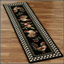 architecture and home interior design for bed bath and beyond rugs runners in area home