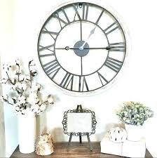 big clocks for living room living room wall clock wonderful decorative wall clocks for living living room wall clock wonderful decorative fabulous wall