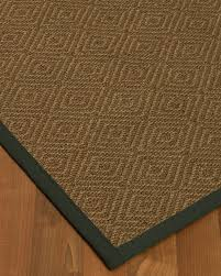home interior highest natural runner rug pin by angela on stuff to hallway