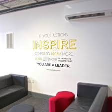 wall pictures for office. 25 best office wall graphics ideas on pinterest design and walls pictures for