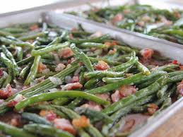 green bean recipe. Simple Bean Throughout Green Bean Recipe