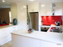 New Kitchens Rods Kitchens Brisbane Online Kitchen Renovation Ideas