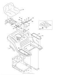 Troy bilt 13wv78ks011 bronco 2015 parts diagram for wiring schematic best of