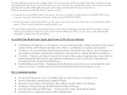 Real Estate Broker Resume Examples. New Real Estate Broker Resume ...
