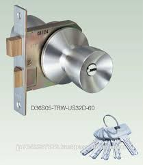 types of door knob locks. different types door locks knob from japanese manufacturer - buy product on alibaba.com of