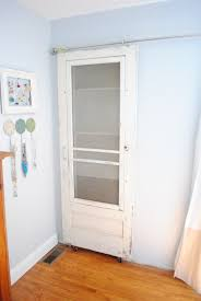 Rolling Door Designs Barn Doors With Glass Awesome Innovative Home Design