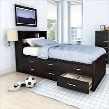 Full Xl Bed Frame Luxury New Twin Xl Bed with Storage – Sundulqq ...