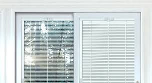 Windows With Blinds Between The Glasses: Excellent Option On ...