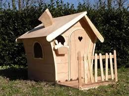 Casette Per Bambini Fai Da Te : Casette in legno abitabili da giardino per bambini alcuni modelli