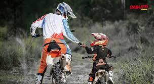 Scopri migliaia di annunci di motocross usate, da concessionari e privati: Corso Minicross E Motocross Cuneo Per Bambini E Ragazzi