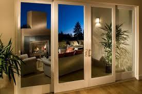 full size of doorpatio doors beautiful cost to replace sliding glass door french door large