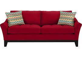 Provincetown Ash Sofa