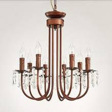 morrocan style lighting. simple style moroccan style rural cafe light luminaire 8arm brown iron pendant lights  crystal lamp restaurant retro vintage indoor lighting on morrocan style p