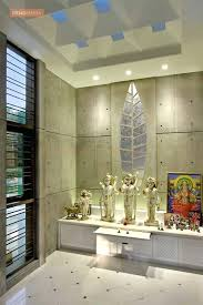 pooja rooms design smartness ideas room designs for home beautiful photos in on design a pooja pooja rooms design