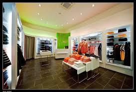 modern retail furniture. 6 tips for creating an optimal retail store layout u2013 merchandising matters modern furniture